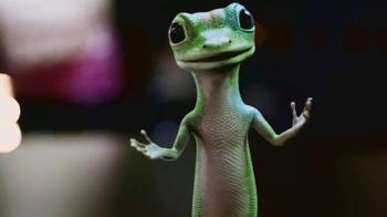GEICO TV Spot, 'Comedy Central' - Thumbnail 1