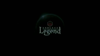 Endless Legend TV Spot, 'A New Legend' - Thumbnail 1
