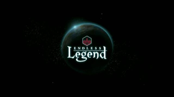 Endless Legend TV Spot, 'A New Legend' - Thumbnail 2