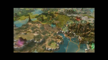 Endless Legend TV Spot, 'A New Legend' - Thumbnail 4