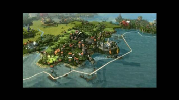Endless Legend TV Spot, 'A New Legend' - Thumbnail 5
