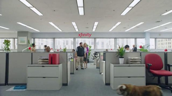 Xfinity TV Spot, 'Free Channel Week' - Thumbnail 1