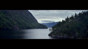 Courtyard Marriott TV Spot, 'Viking Ship' - Thumbnail 1
