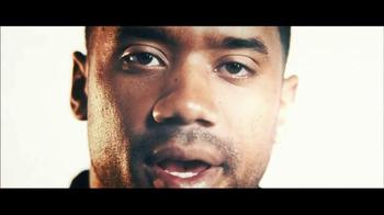 Vulcan, Inc. TV Spot, 'Tackle Ebola' Featuring Pete Carroll, Russell Wilson - Thumbnail 8