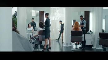 Progressive Snapshot TV Spot, 'HairSalon' - Thumbnail 2