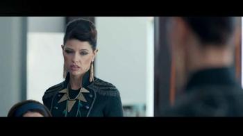 Progressive Snapshot TV Spot, 'HairSalon' - Thumbnail 3