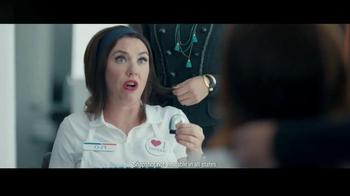 Progressive Snapshot TV Spot, 'HairSalon' - Thumbnail 4