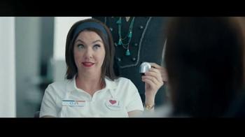 Progressive Snapshot TV Spot, 'HairSalon' - Thumbnail 6