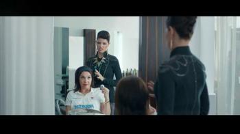 Progressive Snapshot TV Spot, 'HairSalon' - Thumbnail 7