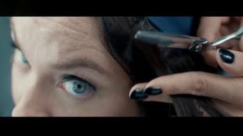 Progressive Snapshot TV Spot, 'HairSalon' - Thumbnail 8