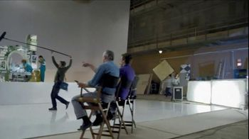 Indeed TV Spot, 'How Commercials Work' - 1206 commercial airings