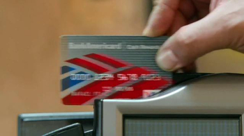 Bank of America BankAmericard TV Spot, 'Summer Outing' Song by Blondie - Thumbnail 5