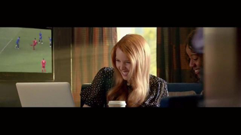 Courtyard Marriott TV Spot, 'Travel for Work' - Thumbnail 7