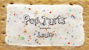 Pop-Tarts TV Spot, 'Leash' - Thumbnail 1