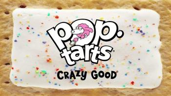 Pop-Tarts TV Spot, 'Leash' - Thumbnail 10