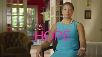 5 Hour Energy Pink Lemonade TV Spot, 'Living Beyond Breast Cancer' - Thumbnail 10