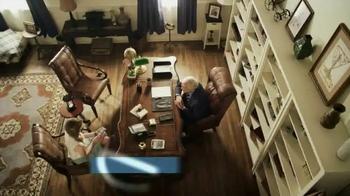 eHarmony TV Spot, 'Beth' - Thumbnail 1