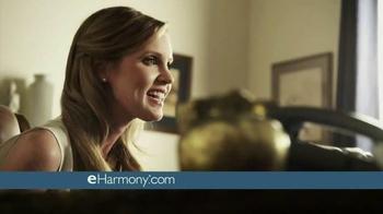 eHarmony TV Spot, 'Beth' - Thumbnail 3