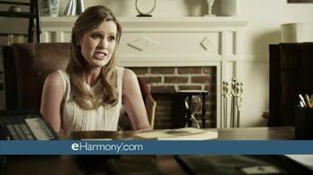 eHarmony TV Spot, 'Beth' - Thumbnail 5