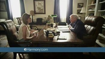 eHarmony TV Spot, 'Beth' - Thumbnail 6