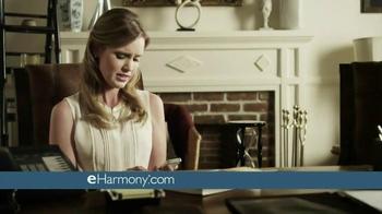 eHarmony TV Spot, 'Beth' - Thumbnail 8