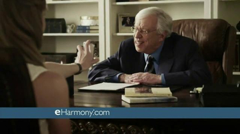 eHarmony TV Spot, 'Beth' - Thumbnail 9