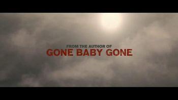 The Drop - Alternate Trailer 5
