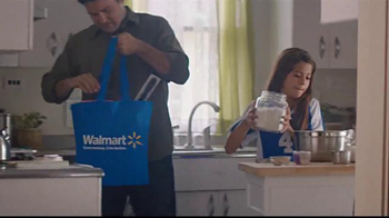 Walmart TV Spot, 'Find What You Love' - Thumbnail 5