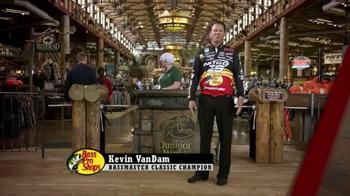 Bass Pro Shops TV Spot, 'BOGO Jeans' - Thumbnail 4