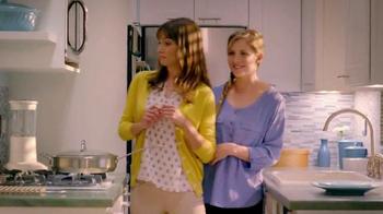 Dunkin' Donuts TV Spot, 'Dunkin' Dream Room' - Thumbnail 2