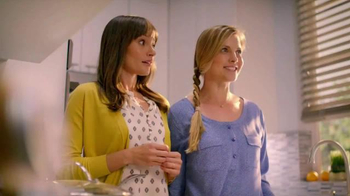 Dunkin' Donuts TV Spot, 'Dunkin' Dream Room' - Thumbnail 3