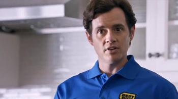 Best Buy TV Spot, 'Family Man' - Thumbnail 2