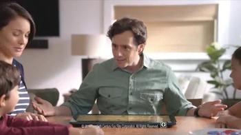 Best Buy TV Spot, 'Family Man' - Thumbnail 6