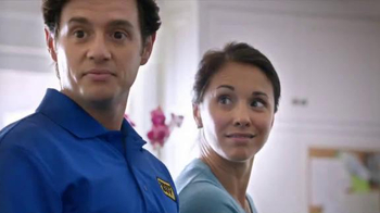 Best Buy TV Spot, 'Family Man' - Thumbnail 7
