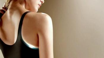 Soma Vanishing Back Bras TV Spot, 'Make Lines Vanish' - Thumbnail 5
