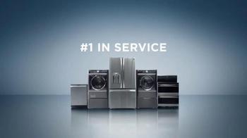 Sears TV Spot, '#1 Appliance Store' - Thumbnail 6