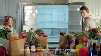 Sears TV Spot, '#1 Appliance Store' - Thumbnail 2
