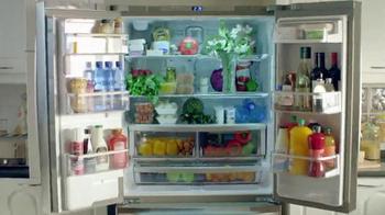 Sears TV Spot, '#1 Appliance Store' - Thumbnail 3