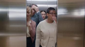 Rite Aid Pharmacy TV Spot, 'Flu Shot Knowledge' - Thumbnail 1