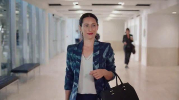 Rite Aid Pharmacy TV Spot, 'Flu Shot Knowledge' - Thumbnail 2