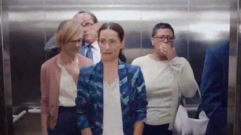 Rite Aid Pharmacy TV Spot, 'Flu Shot Knowledge' - Thumbnail 8