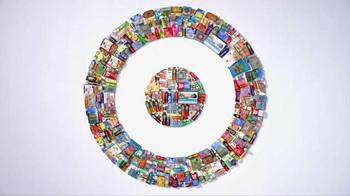 Target TV Spot, 'Made To Matter' - Thumbnail 1