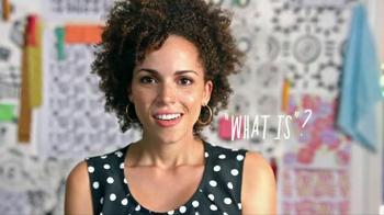 Target TV Spot, 'Made To Matter' - Thumbnail 6
