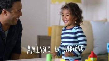 Target TV Spot, 'Made To Matter' - Thumbnail 7