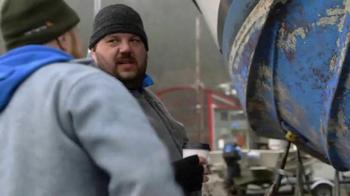AlaskaUSA TV Spot, 'Funny Thing' - Thumbnail 4