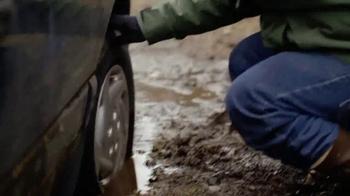 AlaskaUSA TV Spot, 'Funny Thing' - Thumbnail 7