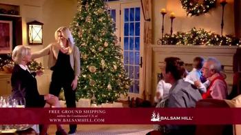 Balsam Hill TV Spot, '2014 Brand B' - Thumbnail 2