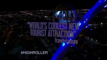 The LINQ TV Spot, 'High Roller Summer Special' - Thumbnail 5