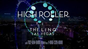 The LINQ TV Spot, 'High Roller Summer Special' - Thumbnail 8