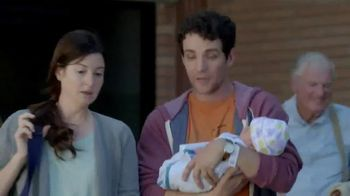 Allstate TV Spot, 'Life Can Surprise You' - Thumbnail 2
